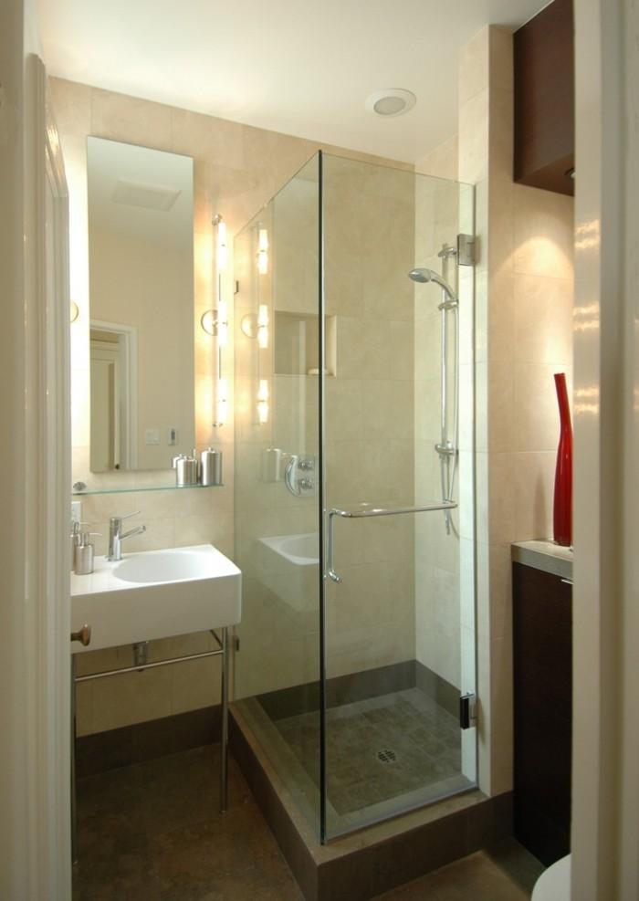 Small Oval Undermount Bathroom Sinks
