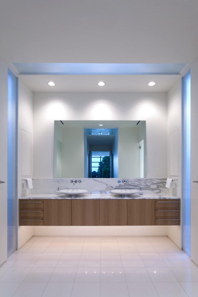 Double Sink Vanity Minimum Size Bathroom Home Design