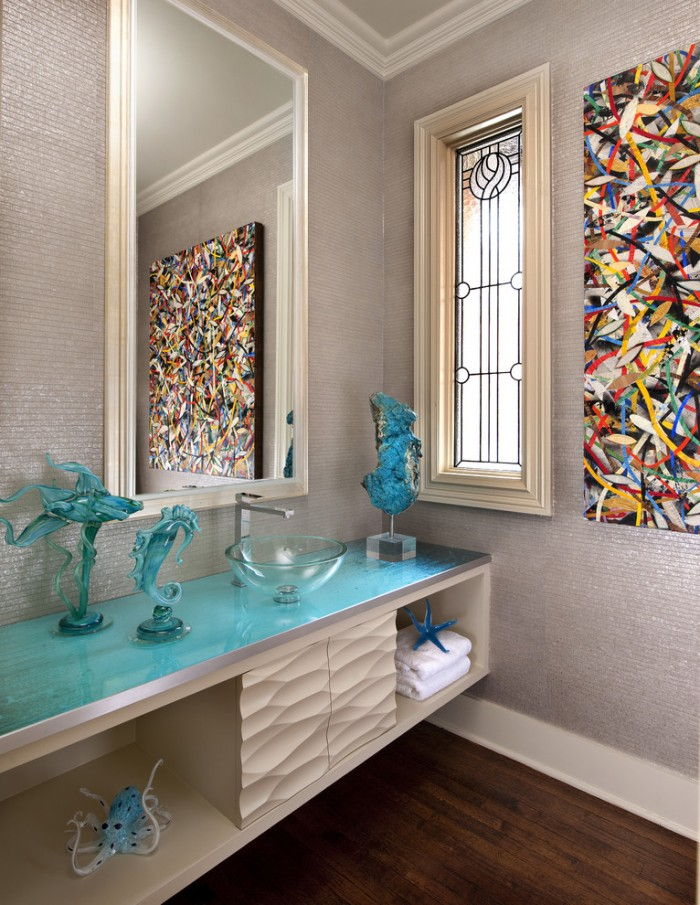 Recycled Glass Sink Vessels Bathroom Home Design Ideas  : square glass sink vessels 700x905 from www.ultradesks.com size 700 x 905 jpeg 181kB