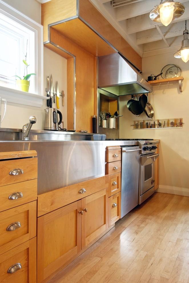 Stainless Steel Sink Protector Kohler