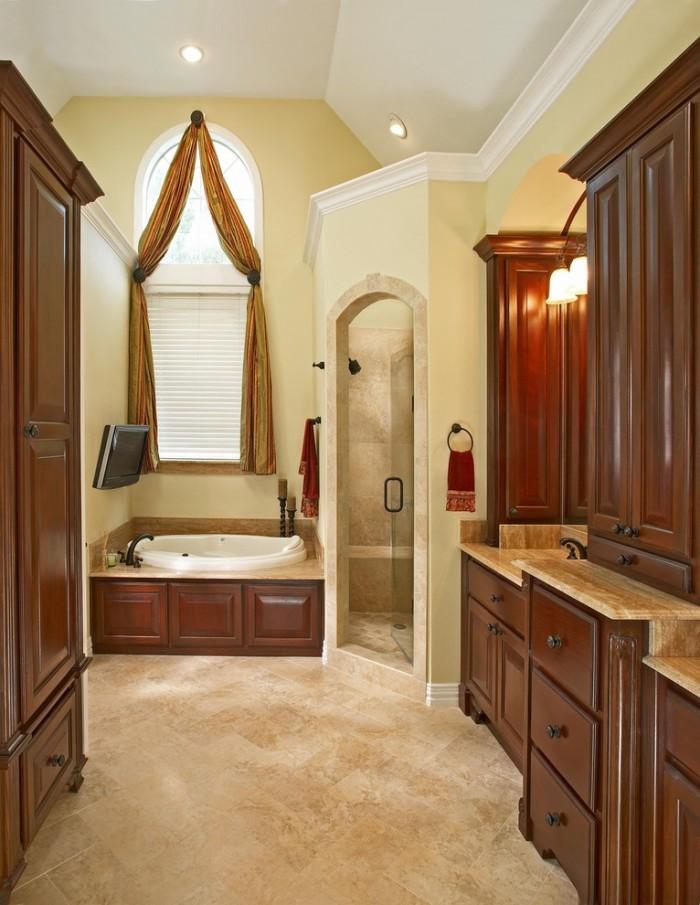 Stainless Steel Undermount Bath Sinks