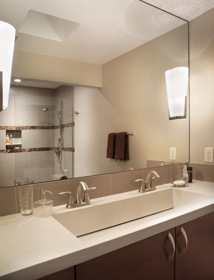 Standard Sink Drain Pipe Size