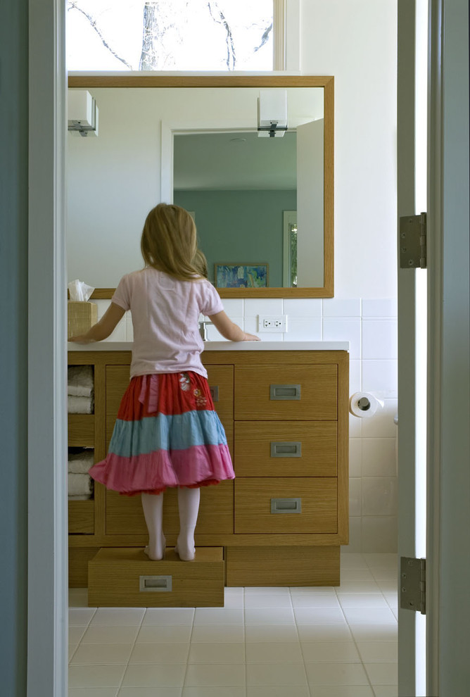 Toddler Step Stool For Sink Download Page Home Design