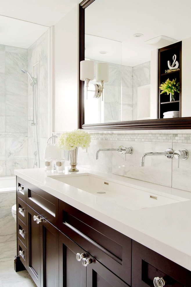 Kohler trough style sink download page home design ideas for Sink styles