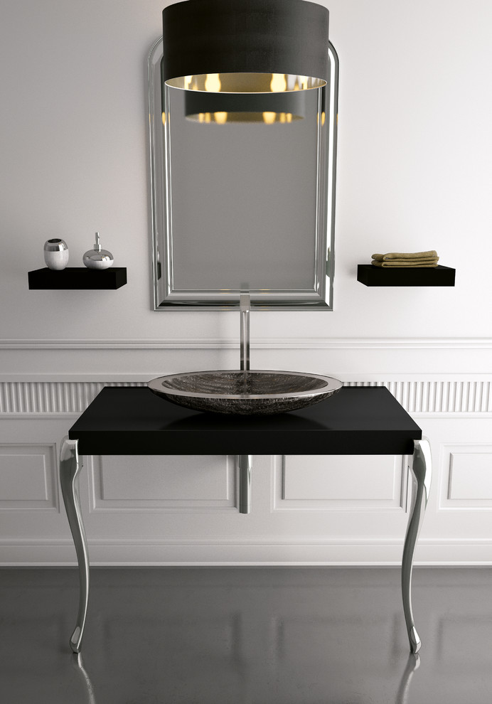 Two Sink Vanity Tops