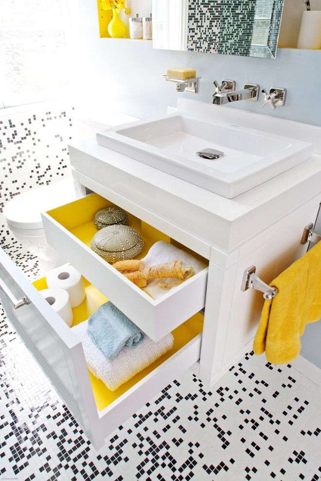 Under Sink Water Filter Softener