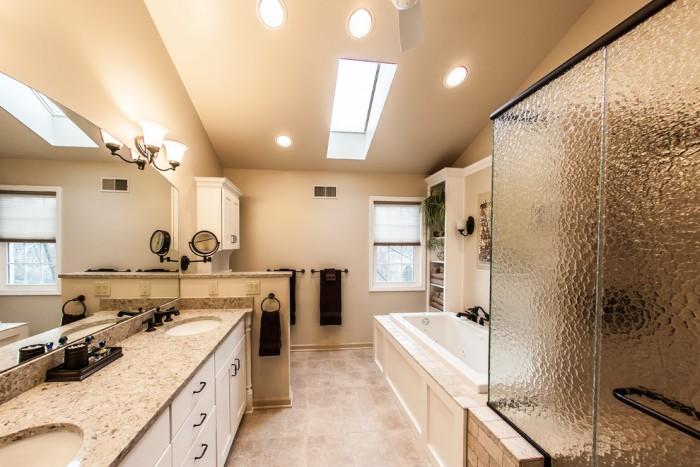 Universal Sink Plug Bq