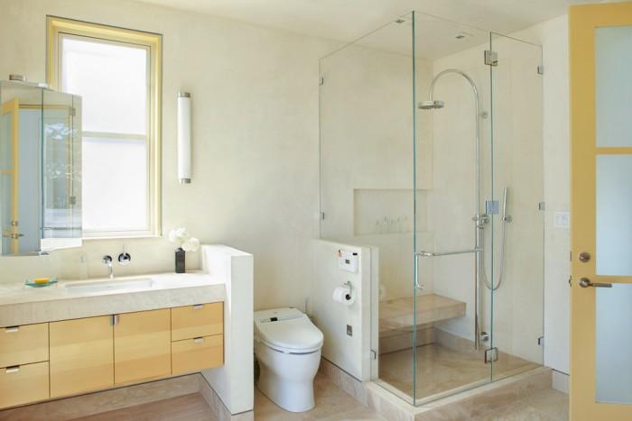 Universal Sink Plug Ebay
