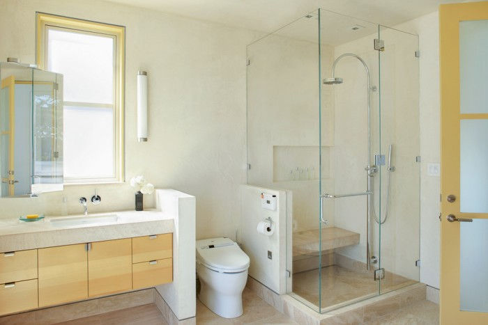 Universal Sink Plug Travel