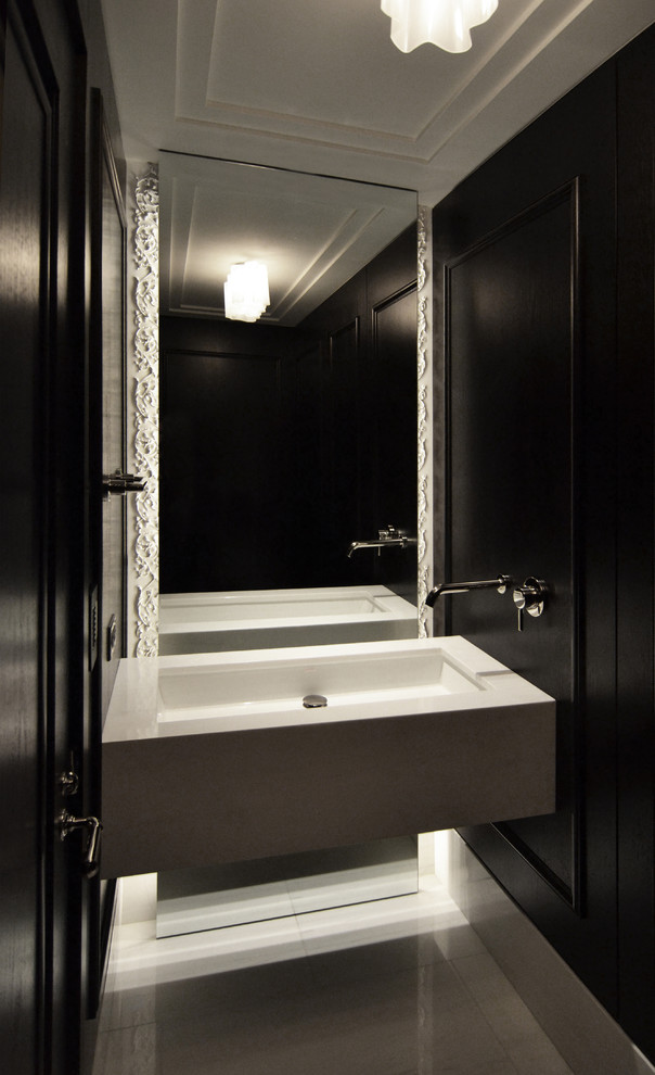 Vessel Sinks and Faucets Cheap