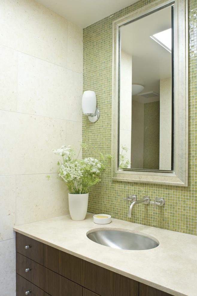 Wall Mount Bathroom Sink Brackets