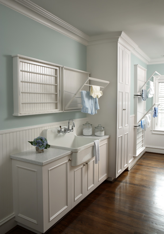 Wall Mount Laundry Sink Home Depot