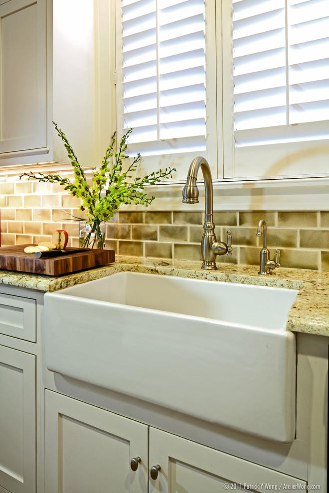Whirlpool Under Sink Water Filtration System Installation
