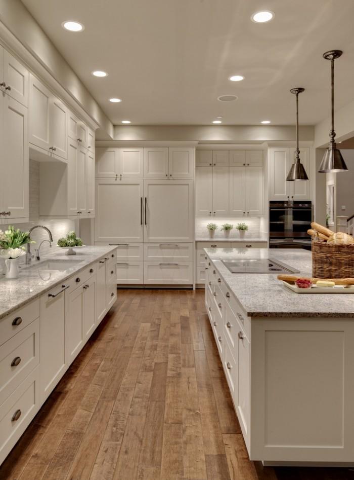 Zurn Floor Sink Strainer Bathroom Home Design Ideas Ewp8lbbpyx43218