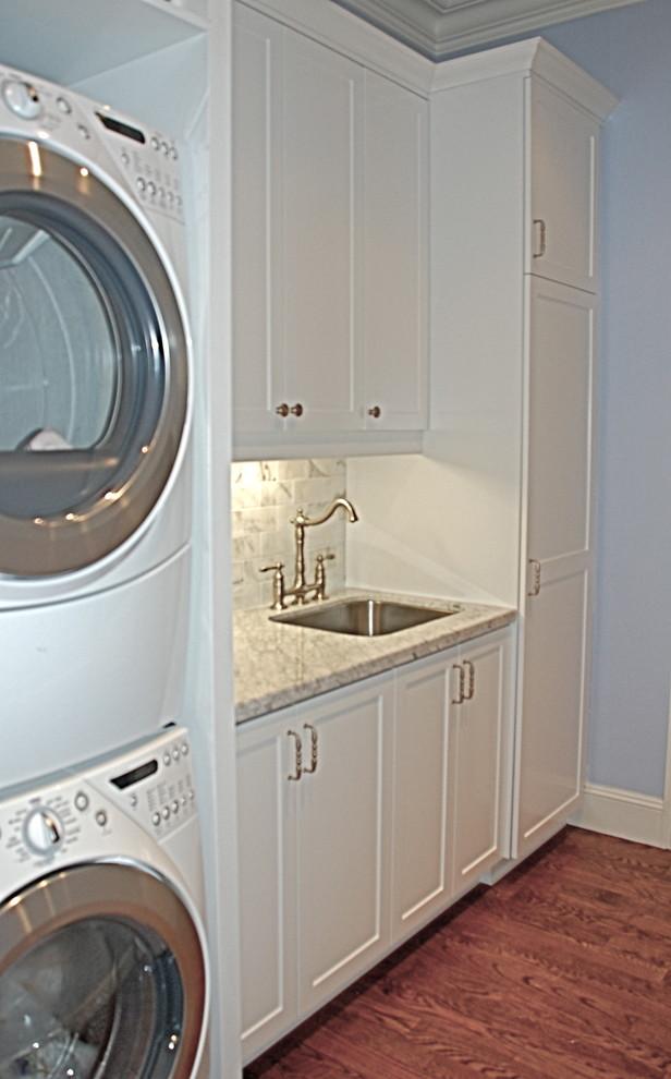 Zurn Mop Sink Parts Cloakroom Home Design Ideas