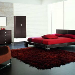 awesome bedroom interior design