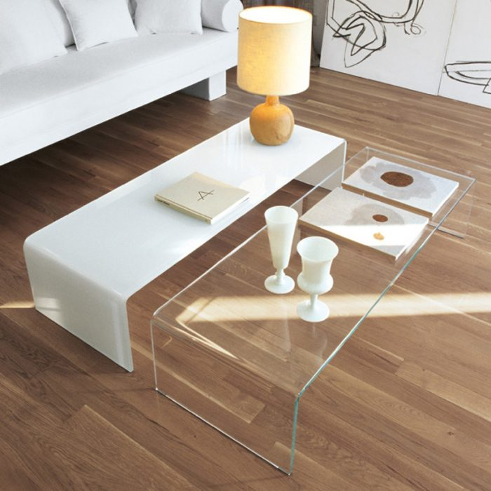 glass coffee table 2015