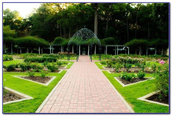 Botanical Gardens Birmingham Al Christmas Lights Garden Home Design Ideas Rndlgw0n8q51008