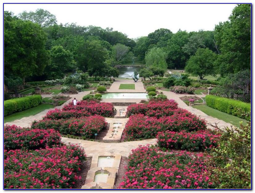 Botanical Gardens Fort Worth Texas Garden Home Design Ideas Rndlgxon8q50852