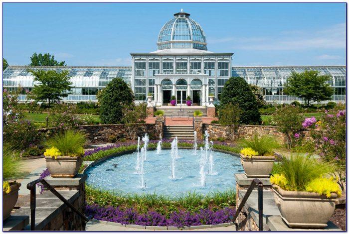 Botanical Gardens Lego Exhibit Naples Fl Garden Home Design Ideas Abpwjvpqvx53279