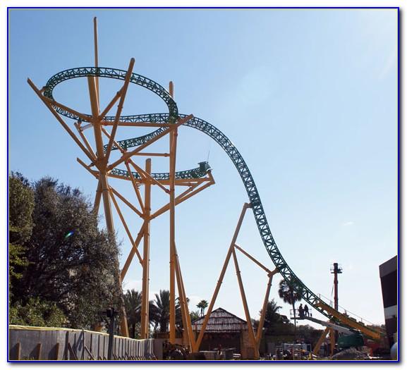 Busch gardens new ride tampa garden home design ideas r6dv6nvdmz51842 for Busch gardens tampa water rides