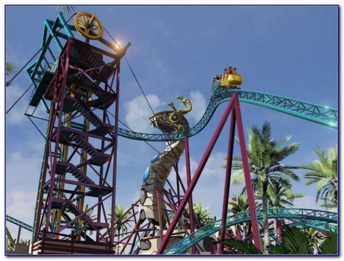 Busch gardens roller coasters va garden home design ideas 1apxz5xdxd50878 for New rollercoaster at busch gardens