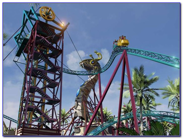Busch Gardens Roller Coasters Tampa Florida Download Page Home Design Ideas Galleries Home