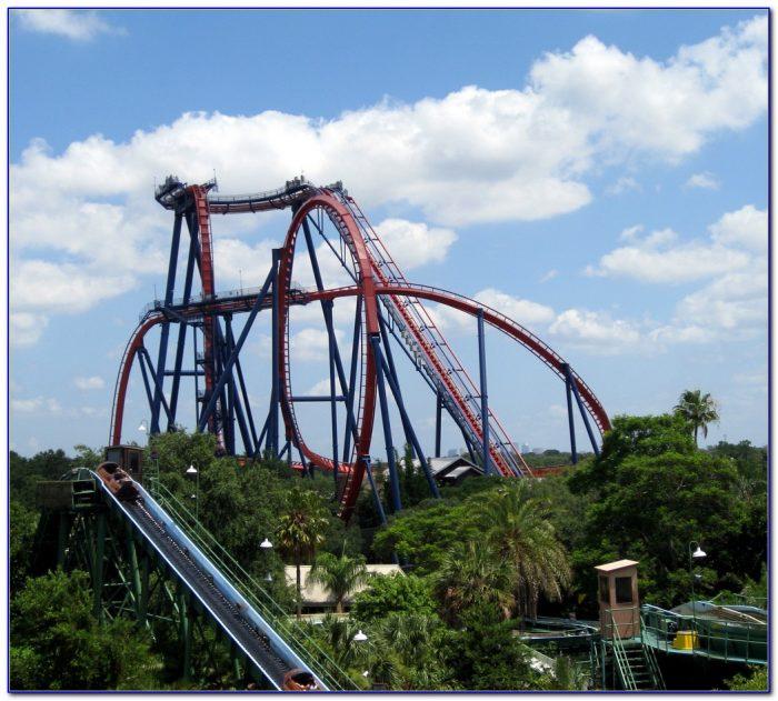 Busch Gardens Roller Coasters Va Garden Home Design Ideas 1apxz5xdxd50878