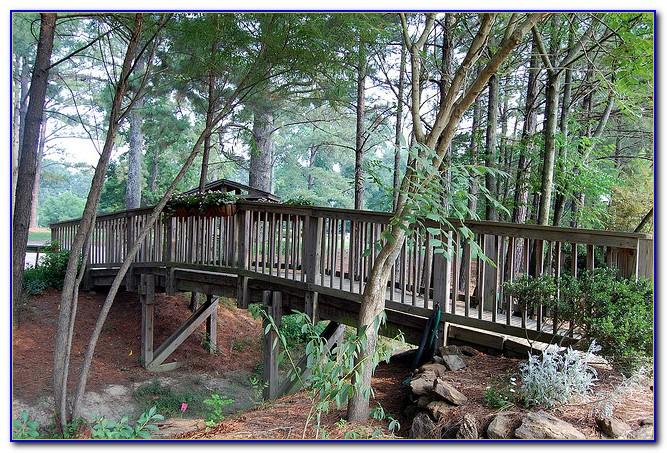Cape Fear Botanical Garden Jobs Garden Home Design Ideas Z5nkw6xn8650892