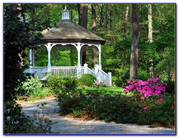 Daniel Stowe Botanical Garden Wedding Garden Home Design Ideas Q7pq7zed8z50261