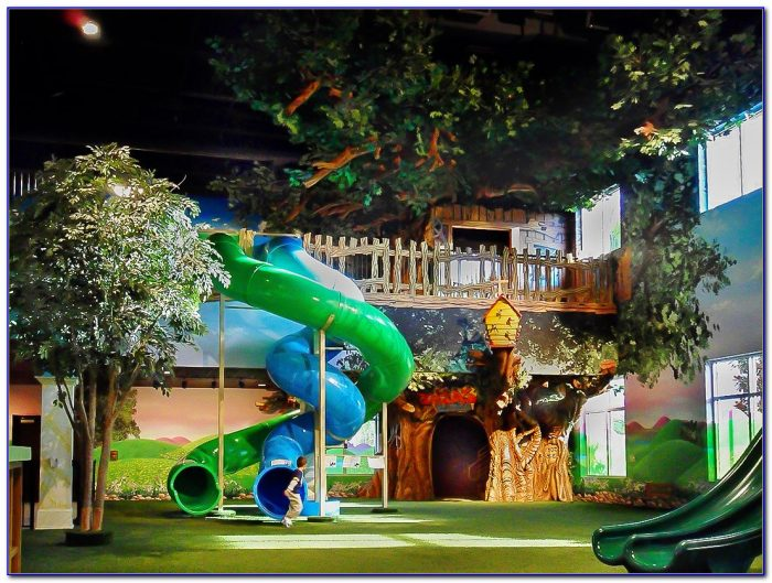 Christ Fellowship Palm Beach Gardens Live Garden Home Design Ideas 25dowomder51429