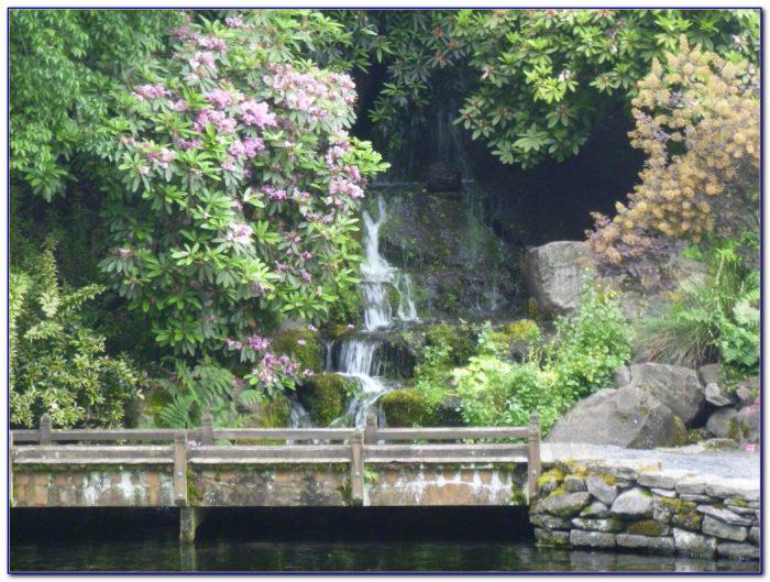 Crystal Springs Rhododendron Garden Yelp Garden Home