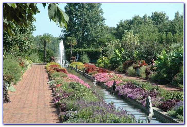 Botanic Gardens Membership Botanical Gardens Membership