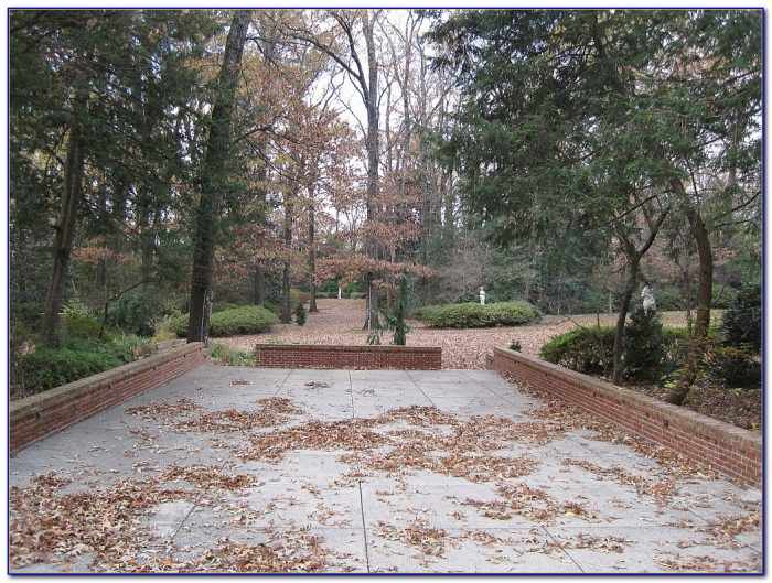 Dixon Gallery And Gardens Art On Fire Garden Home
