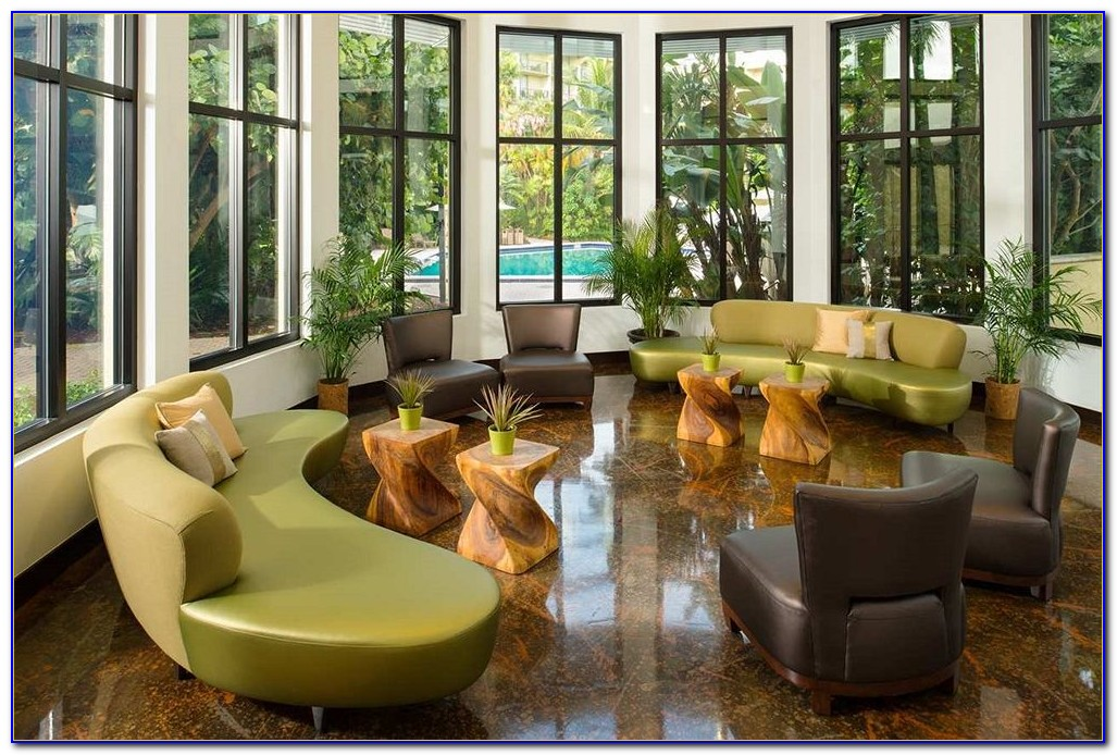 Doubletree Palm Beach Gardens Photos Download Page Home