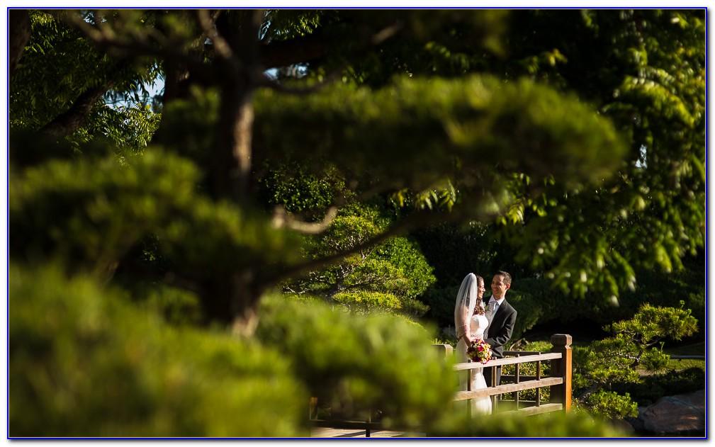 Earl Burns Miller Japanese Garden Parking Garden Home Design Ideas 9wprwaen1350636