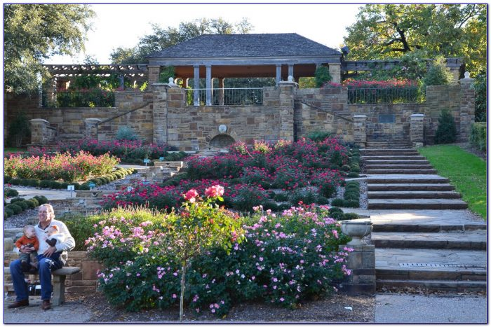 Airlie gardens concerts wilmington nc garden home design ideas ojn3k61nxw50616 for Fort worth botanical gardens hours