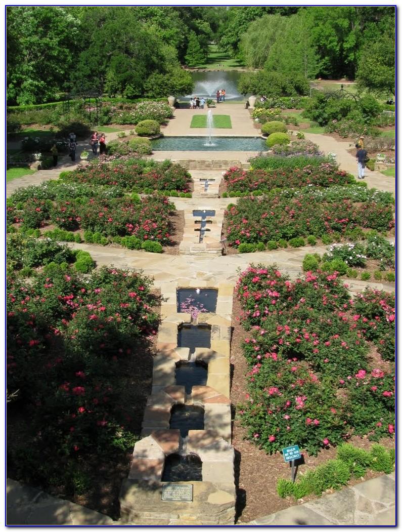 Fort Worth Botanical Gardens Vs Dallas Arboretum Garden Home Design Ideas Xxpygemdby50449