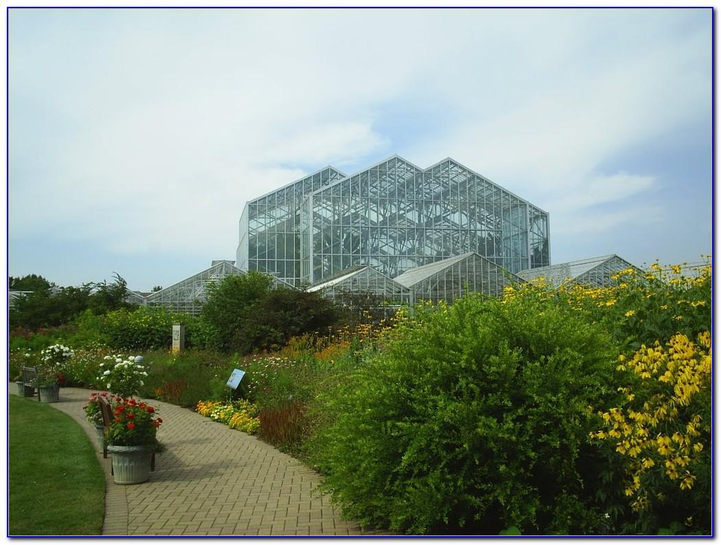 Frederik Meijer Gardens Sculpture Park Concerts Garden Home Design Ideas Drdk5j8pwb50457