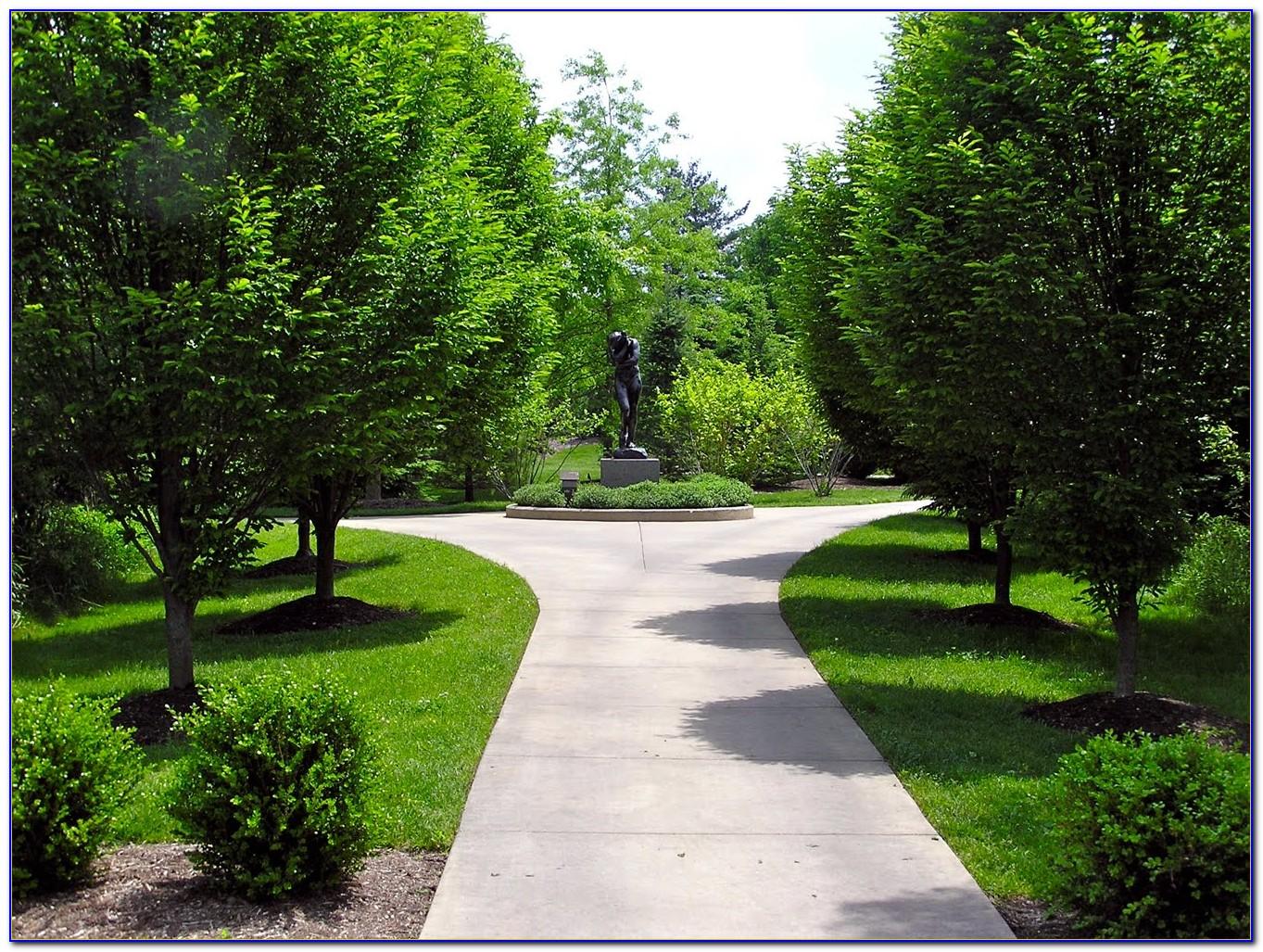 Frederik Meijer Gardens Sculpture Park Map Garden Home Design Ideas 8yqr8eongr50463