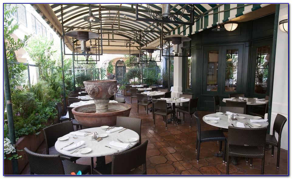 garden court hotel palo alto wedding garden home