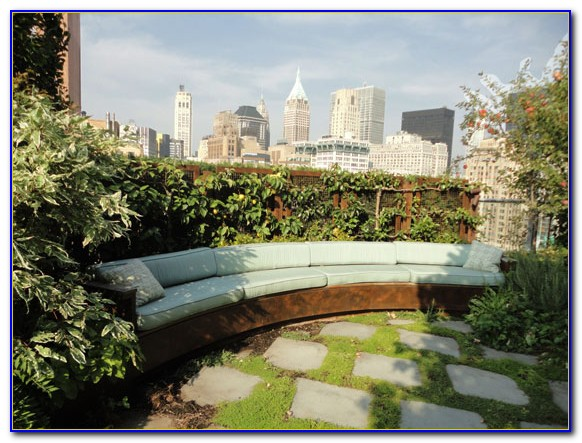 Garden Of Eden Nyc Corporate Office Download Page Home