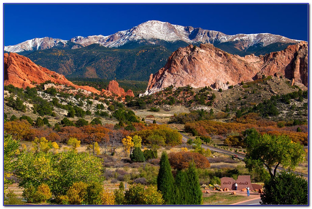Garden Of The Gods Colorado Address Download Page Home Design Ideas Galleries Home Design