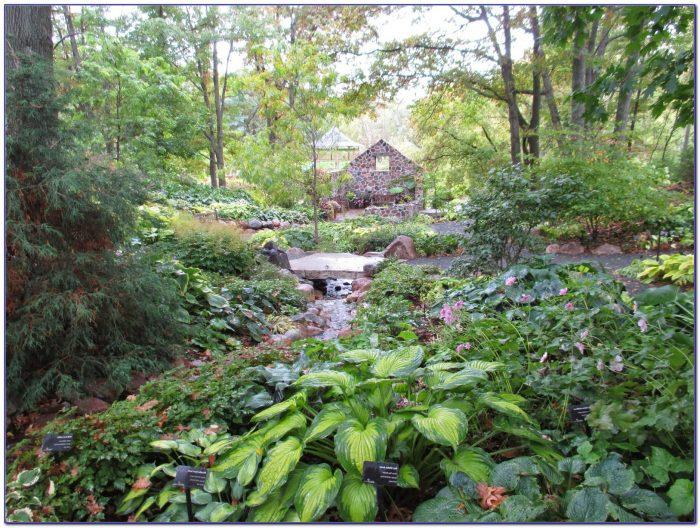 Green bay botanical gardens wisconsin garden home design ideas god63o2q4l50922 for Huntsville botanical gardens hours