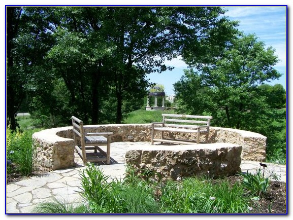 Hilton Garden Inn Wisconsin Dells Foreclosure Garden Home Design Ideas Z5nkwgon8650704