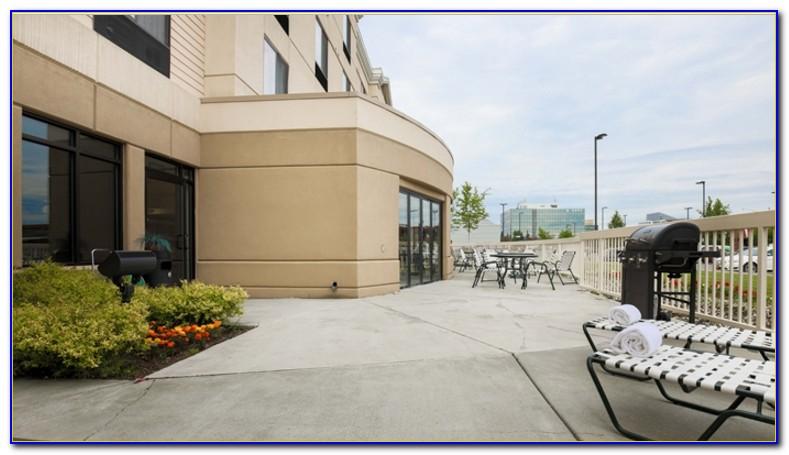 Hilton Garden Inn Anchorage Airport Download Page Home Design Ideas Galleries Home Design