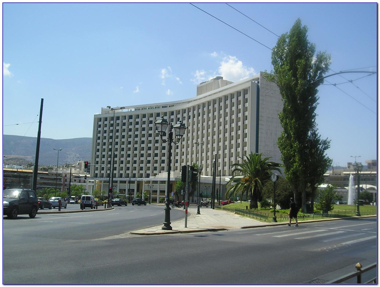 Hilton Garden Inn Athens Ga Tripadvisor Garden Home