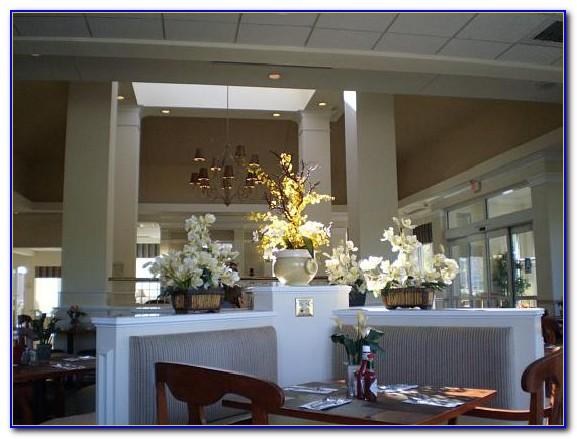 Hilton garden inn bakersfield restaurant garden home design ideas amdlw3mnyb52072 for Hilton garden inn bakersfield ca