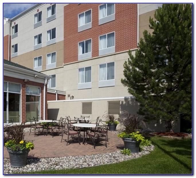 Hilton garden inn bloomington indiana reservations garden home design ideas z5nkxg6d8654704 for Hilton garden inn bloomington indiana