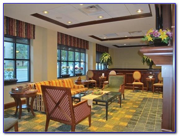 Hilton Garden Inn In Bloomington Mn Garden Home Design Ideas 5zpevyxn9354741